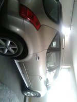 Used URGENT SALE NISSAN MURANO 2005 in Dubai, UAE