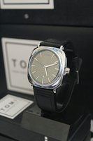 Used TOMI Original Watch - With Box&Bag ~SW84 in Dubai, UAE