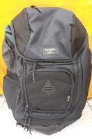 Used Billabong Brand New Bags in Dubai, UAE
