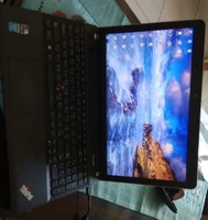 Used Lenovo ThinkPad E540 i5 8GB 15.6 in Dubai, UAE