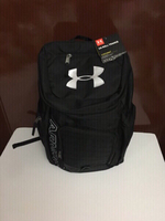 Used Original Under Armour backpack, new in Dubai, UAE