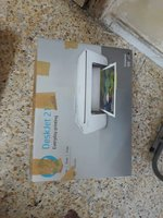 Used HP printer 2130 in Dubai, UAE