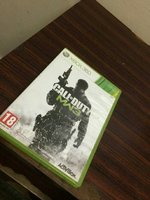 Used xbox 4 cd in Dubai, UAE