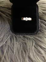 Used Classic ring in Dubai, UAE