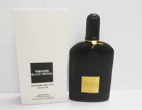 Used Tom Ford Black Orchid,EDP, 100 ml tester in Dubai, UAE