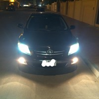 Used Toyota Corolla Full Option 1.8 Gli in Dubai, UAE
