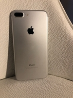 Used iPhone 7 Plus 128 with FaceTime  in Dubai, UAE