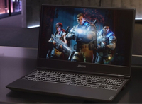 Used Lenovo legion Y540 Gaming i7 16GB GTX in Dubai, UAE