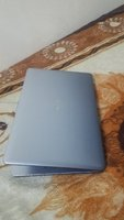 Used Asus slim light weight laptop 8gb 500GB in Dubai, UAE
