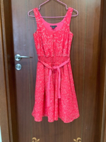 Used Dress by armani exchange  in Dubai, UAE