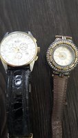 Used Bundle offer watch in Dubai, UAE