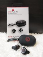 Used NEW DR DRE BEATS EARPHONES EID OFFER 😁 in Dubai, UAE