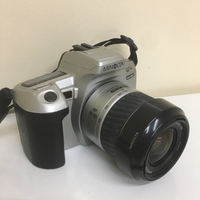 Used Minolta reel camera  in Dubai, UAE