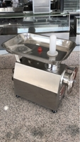 Used Meat Mincer from Sap in Dubai, UAE