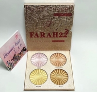 Used Makeup farah22  in Dubai, UAE