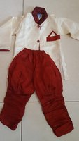 Used boy suit for 2 year in Dubai, UAE
