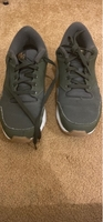 Used Nike air size: 42 (7.5) in Dubai, UAE