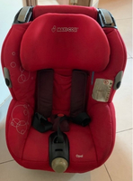 Used 💥Baby car seat💥. Weekend Sale in Dubai, UAE