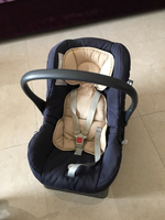 Used Car seat Inglesina  in Dubai, UAE