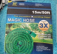 Used Expandable new magic hose in Dubai, UAE
