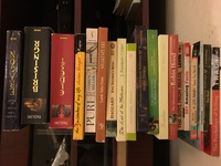 Used BOOKS/ENCYCLOPEDIA FOR SALE in Dubai, UAE