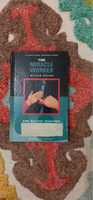 Used the miracle worker book in Dubai, UAE