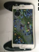 Used Mobile Game Handle in Dubai, UAE