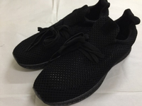 Used Breathable Comfort trend Sneakers  in Dubai, UAE