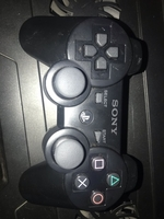 Used Ps3 orginal controller in Dubai, UAE