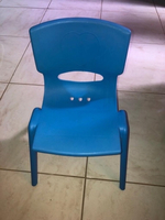 Used Baby Chair New in Dubai, UAE