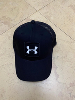 Used Under amour cap new in Dubai, UAE