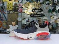 Used Nike M60 in Dubai, UAE