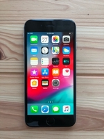 Used Iphone 6, 16gb + Facetime  in Dubai, UAE