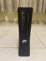 Used Xbox 360 S in Dubai, UAE