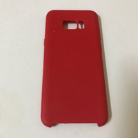 Used Mobile phone case S8P in Dubai, UAE