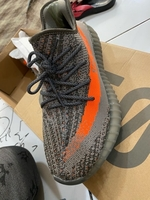 Used Yeezy 350. EU 42 Master Copy  in Dubai, UAE