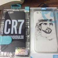 Used 4 Iphone Covers For 100/- in Dubai, UAE