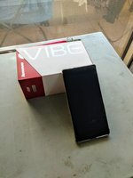 Used LENOVO VIBE X2 in Dubai, UAE