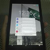 NEXUS TABLET 7 ,16gb With All Accessories Nd Box