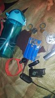 Used Electric items in Dubai, UAE