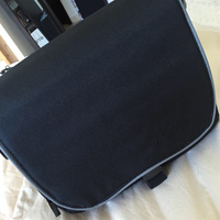 Used Brand new digital camera bag. in Dubai, UAE