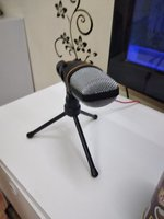 Used Mic gaming and normal use in Dubai, UAE
