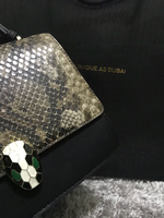 Special price : 2 BAGS : LV and Bvlgari
