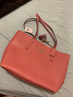 Used Coach handbag USA UNUSED in Dubai, UAE