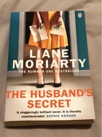 Used Liane moriarty in Dubai, UAE