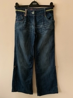 Used Next Jeans  in Dubai, UAE