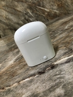 Used Airpods i7S 2pc in Dubai, UAE