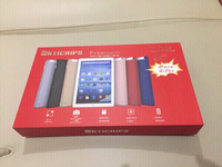 "Used Brand new 10"" screen tablet in Dubai, UAE"