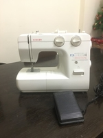 Used Singer Sewing Machine model 1120 in Dubai, UAE