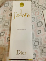 Used DIOR (jadore) in Dubai, UAE
